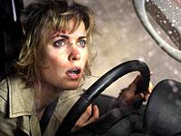 Silent Hill Blu Ray Review High Def Digest